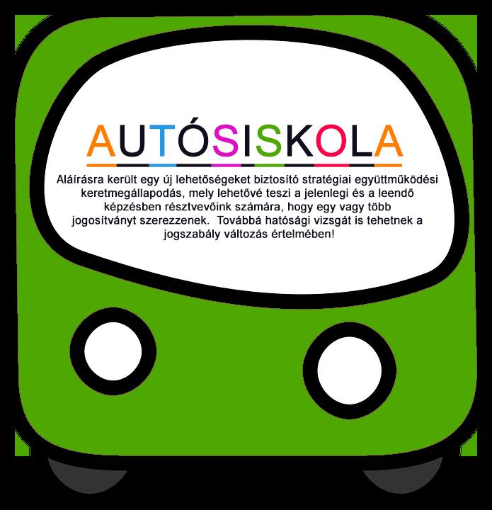 IOSZIA_AUTOSISKOLA